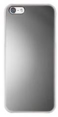 QDOS Hard Case Metallics Mirror voor Apple iPhone 5/5S