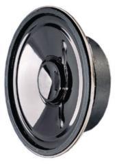 Visaton VS-2901 Broadband Speaker 8 Ω 3 W