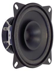 Visaton VS-4880 Full-range Speaker 4 Ω 30 W