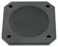 Visaton VS-4744 Protective Grille 10 Pl