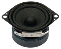 Visaton VS-2239 Full-range Speaker 8 Ω 8 W