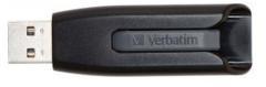 Verbatim Vb-fd3-032-v3b Usb3,0 Stick Gb Store 'n' Go