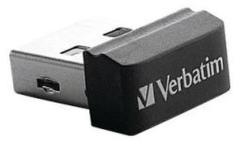 Verbatim VB-97464 Store'n'stay Nano Usb-drive 16 Gb