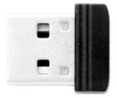 Verbatim  VB-98130 Store'n'Stay Nano USB-Drive 32 GB