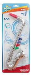 Bontempi SX3902,2 Saxofoon
