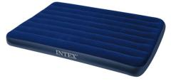 Intex 68758 Tweepersoons Airbed 191x137x22 cm