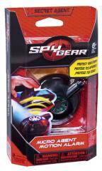 Spy Gear Micro Spy Assorti