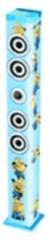 Lexibook BT900DES Minions Bluetooth Tower