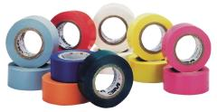 3m Tape-red/3m Temflex Isolatie Tape 15 mm 10 M Rood