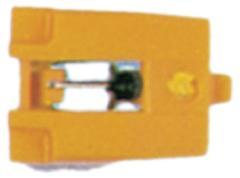 Dreher & Kauf Dk-da71b Platenspelernaald Audio Technica Atn71