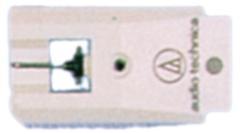 Dreher & Kauf Dk-da3472p Platenspelernaald Audio Technica Atn3472p