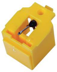 Dreher & Kauf Dk-ddn239 Platenspelernaald Dual Dn239