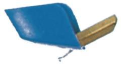 Dreher & Kauf Dk-dpn110 Platenspelernaald Pioneer Pn-110