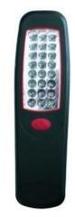 CON-P B29881 Looplamp