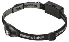 Brennenstuhl BN-1178760 Hoofdlamp Led