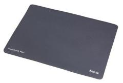 Hama 00053011 Notebook Pad 3in1