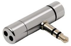 Hama 57151 Notebook Microfoon