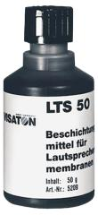 Visaton Vs-lts50 Vloeibare Zwarte Coating