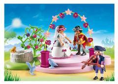 Playmobil 6853 Gemaskerd Bal