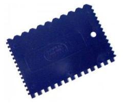 Connex COX883265 Lijmkam 130x90 Kunststof