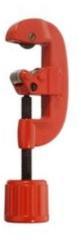 Connex COXT255032 Buizensnijder Maxi CU 3-35mm