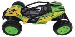Jamara RC Rupter Buggy 2,4 Ghz RTR 1:14 Geel