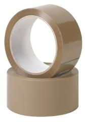Toppoint Tape 50mm x 66m 6 Stuks