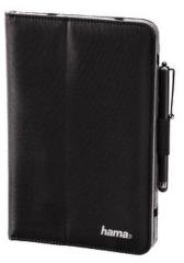 Hama 00126734 Tablet Portfolio Strap 7 Inclusief Beschermfolie En Styluspen