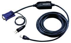 Aten KA7970-AX Kvm Adapter Cable Usb 4,5 M
