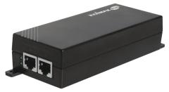 Edimax GP-101IT Netwerk Poe Injector Gigabit