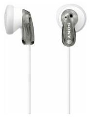 Sony MDRE9L Inear Hoofdtelefoon