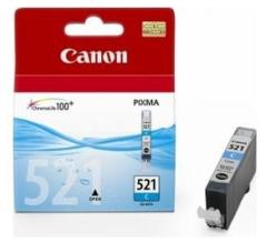 Canon CAN22053 Cartrigde Blauw
