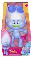 Hasbro Trolls Glitteriffic Guy Diamond 30cm
