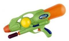 Smiffy's 27236 Watergun 46cm Assorti