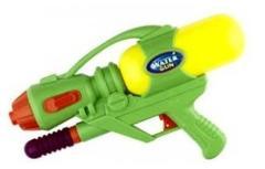 Smiffy's 27237 Waterpistool 36cm Assorti