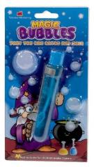 Magic Bubbles Assorti