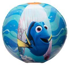 Finding Dory 3D Strandbal 33 cm