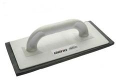 Dario Tools CMB178140 Latex Strijkbord