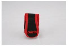 Dario Tools CMB195110 GSM-Houder
