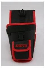 Dario Tools CMB195112 Boormachinehouder