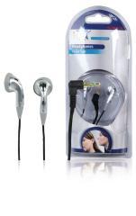 HQ Hp107 ie In-ear Stereo Hoofdtelefoon