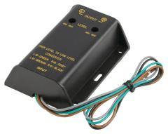 Fixapart CAR-AX03 LF-Adapter Signaalomvormer voor Auto's