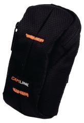 Camlink CL-CB10 Cameratas 6 X 3 X 10 cm