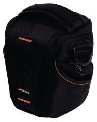 Camlink CL-CB30 Holstertas 12,8/7,6 X 13,3 X 7 cm