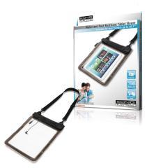 Konig Cs10 restslv100 Water- en Stofbestendige Tablet Sleeve