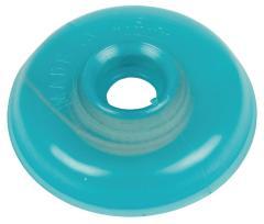 Chemwik Chem-wik S1 Zuiglint 0,80 mm 1,50 M