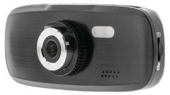 Konig SAS-CARCAM20 Full HD Dashcam met Zuignap Zwart