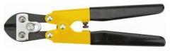 Topex Mini Boutenknipper 210mm 4mm Max