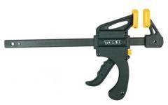 Topex Lijmklem 600x60mm, Snelklem