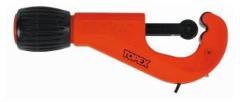 Topex 34D037 Pijpensnijder 6-45mm
